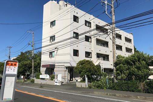フローレンスケアホーム湘南鎌倉